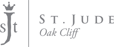 Our Story | St Jude Oak Cliff